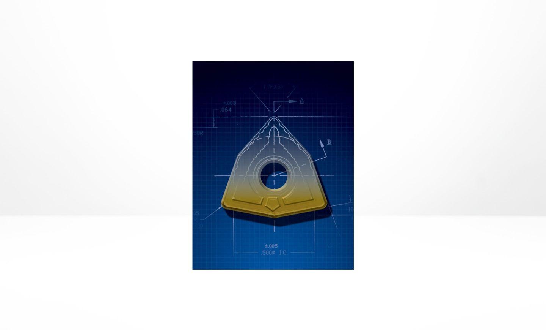 Carmet - Brochure Drawing